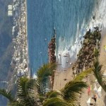 Foto de Las Palmas by the Sea
