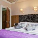 Foto de Roxford Lodge Hotel
