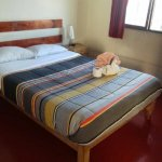 Bothy Arequipa your home away from home!!