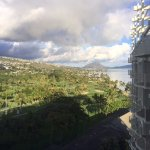 Photo de The Kahala Hotel & Resort