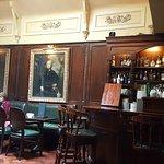 Photo of Poet's Corner Bar
