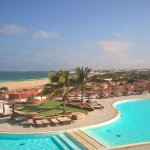 Photo of Royal Decameron Boa Vista