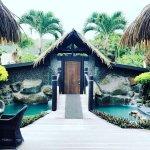 Photo de Rumours Luxury Villas and Spa