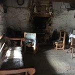 Photo of Highland Folk Museum