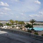Hyatt Regency Orlando International Airport Foto