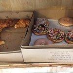 Glenn Wayne Bakery Outlet