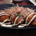Takeya Sushi Japanese Restaurant의 사진
