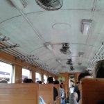 Photo de Thai-Burma Railway (Death Railway)