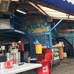 Foto de Mercado de Mariscos