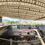 Photo de Citadines Les Halles Paris