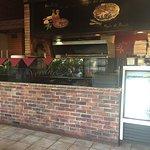 Foto de Verducci's Pizzeria & Trattoria
