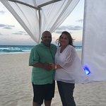 Foto de Hyatt Zilara Cancun