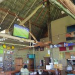 Photo of Palapa Bar and Grill