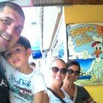 Photo of Tapioca da Praia