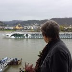 Hotel Rhein Residenz Foto