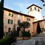 Villa Milani - Residenza d'epoca Photo
