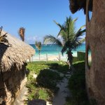 Photo de Suenos Tulum