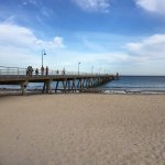 Photo of Glenelg Pier
