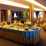 Photo de Perugia Plaza Hotel