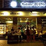 Foto de Madame Huong