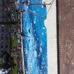 Photo de Sol Timor Apartamentos