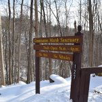 Constitution Marsh Audubon Center and Sanctuary