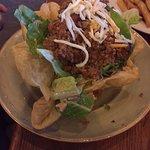 Photo of Kelsey's Neighborhood Bar & Grill