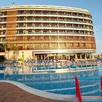 Michell Hotel & Spa Foto