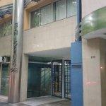 Photo of San Lorenzo Apartments
