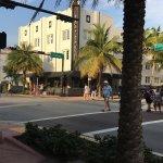 Foto de Hotel Beach Plaza