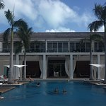Photo of Gansevoort Turks + Caicos