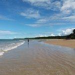 Photo of Coqueiros Beach