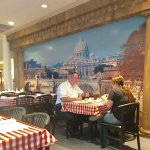 Coletta's Italian Restaurant