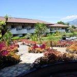 Photo of The Singhasari Resort