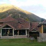 Casa Andina Premium Valle Sagrado