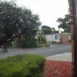Photo of Sundown Motel Resort