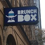 Φωτογραφία: Brunchbox