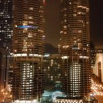 Renaissance Chicago Downtown Hotel Foto