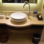 Foto di Holiday Inn Shifu Guangzhou