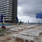 Bahia Othon Palace Foto