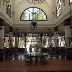 Photo of ClubHotel Riu Bambu