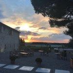 Photo de Entre Vigne Et Garrigue Restaurant