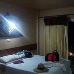 Photo of Thaniza Beachfront Resort
