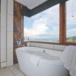 Photo de 8 Suites by Fat Jimmy