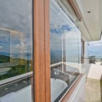 Photo de 8 Suites