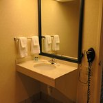 Country Inn & Suites By Carlson, Des Moines West Foto