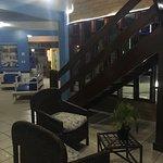 Photo of Hotel Porto das Ancoras