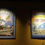 Appalachian Brewing Company - Gettysburg Gateway