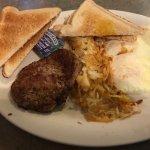 Jenny Lind Country Cafe