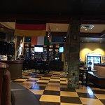 Photo de Appalachian Brewing Company - Gettysburg Gateway
